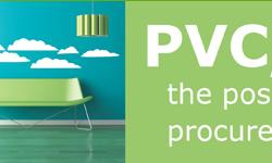 SAVA-PVC