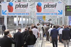 PLAST2015