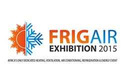 FRIGAIR 2015