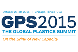 Global Plastics Summit