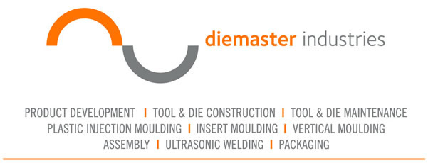 Diemaster Industries