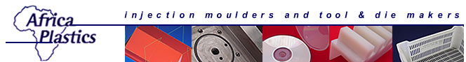 injection moulders and tool and die makers