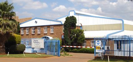 Mpact Building Services Ltd
