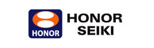 Honor Seiki Machine Tools