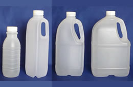 Plastic Packaging Suppliers South Africa | Plastic Buckets Suppliers