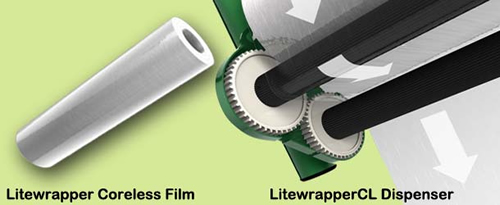 Litewrapper CL