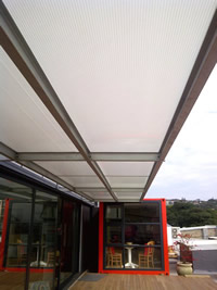 Polycarbonate Multi Wall Sheet News Perspex South Africa
