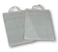 Polywoven Bags with handles