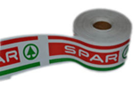 Plastic Packaging Film Manufacturers In South Africa