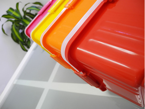 Plastic Containers Plastic Container Manufacturers In