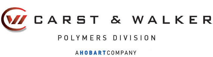 Carst & Walker South Africa - Polymers Division