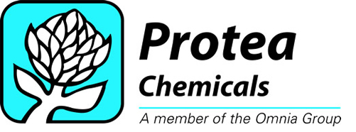 Protea Chemicals - largest importers and distributors of plastic raw materials and additives in South Afirca