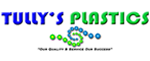 Tullys Plastics - Plastic Packaging Suppliers