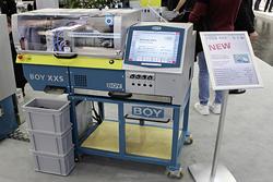PMS Plastics News | PMS Plastics - Plastics Machinery and Equipment