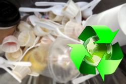 SA Packaging & Plastic Industries to Develop Industry-Managed Waste Managment Plan