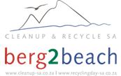 Recycling SA