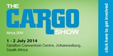 Cargo Show