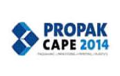 Propak Cape 2014