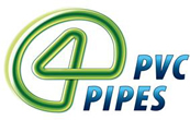 Trends in PVC Pipe Systems
