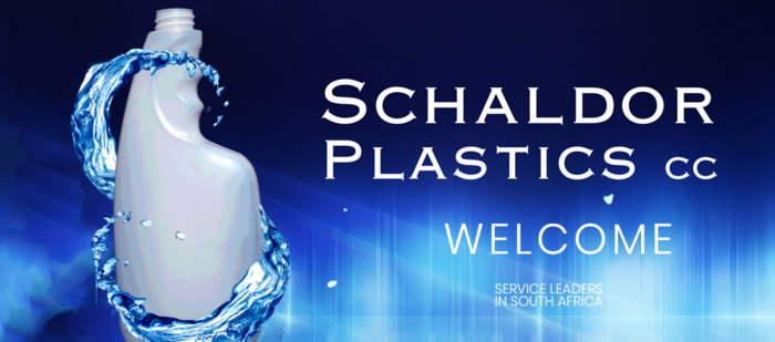 Schaldor Plastics