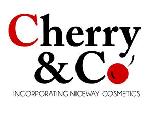 Cherry Plastics