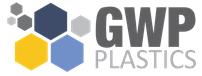 GWP Plastics