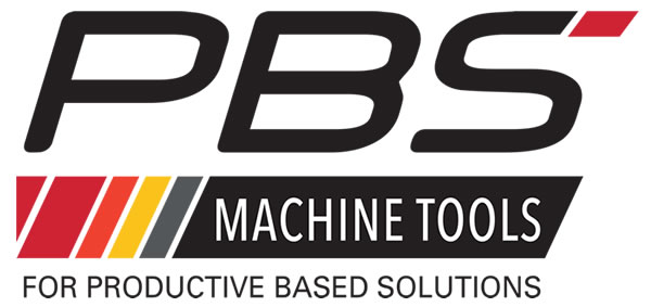 pbs machine tools  suppliers