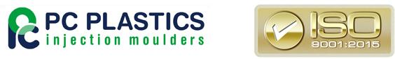 PC Plastics