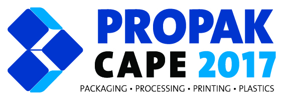 Propak Cape Exhibition
