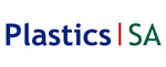 Plastics SA - Plastics Federation South Africa