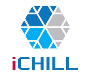 iChill Water Chillers for the Plastics Industry