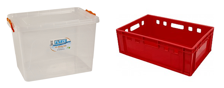 Large Plastic Container Manufacturers South Africa Plastic Chairs And Tables Manufacturers