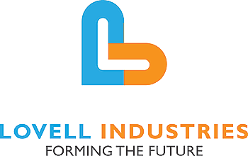 Lovell Industries