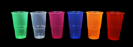 Plastic Cup Manufacturers South Africa