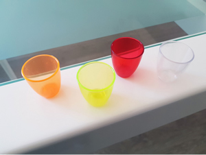 Plastic Shot Glasses South Africa