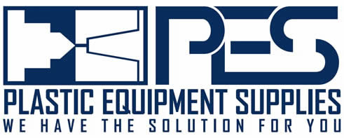 PES Plastic Equipment Supplies
