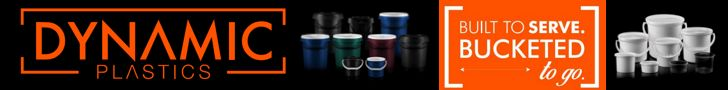 Dynamic Plastics - Plastic Bucket Manufacturers