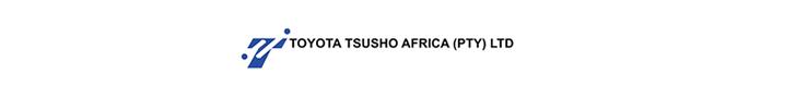 Toyota Tsusho - Resins for plastic interior and exterior moldings