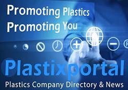 Promoting Plastics Companies