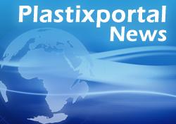 Plastixportal - Plastics Directory