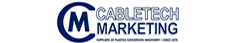 Cabletech Marketing