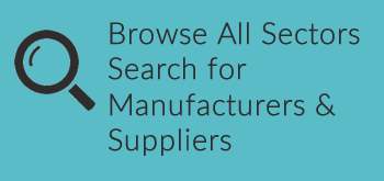Plastic Raw Materials Suppliers South Africa on
