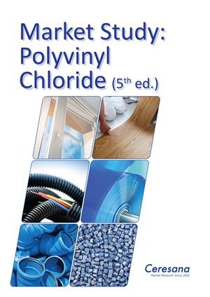 Polyvinyl Chloride (PVC) Market Report