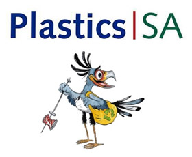 PlasticsSA Clean up and Recycle SA Week