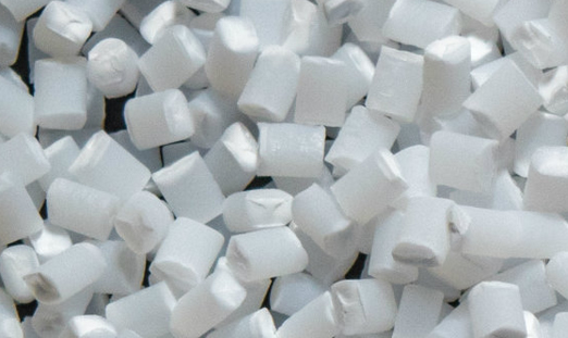 Trinseo Announces Price Decrease for Polystyrene in Europe