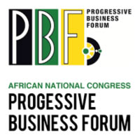ANC Progressive Business Forum